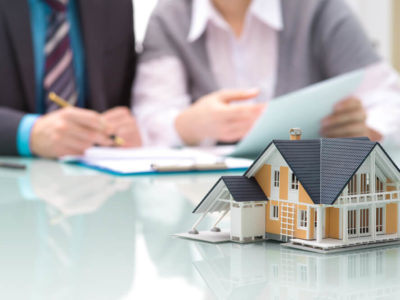 Adverse Possession: what you should know!